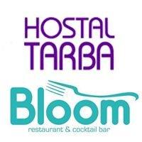 Hostal Tarba & Bloom
