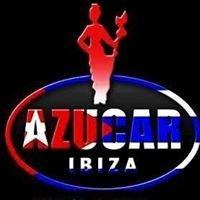Azucar Ibiza