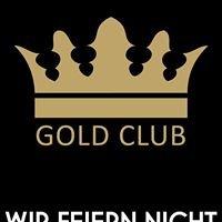 GOLD CLUB -Vienna Kiev Moscow-