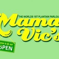 Mama Vics