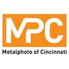 Metalphoto of Cincinnati