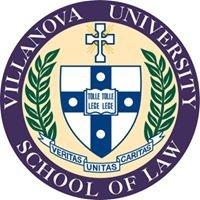 Villanova Law School SBA
