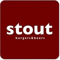 Stout Burgers and Beers - Brentwood, TN