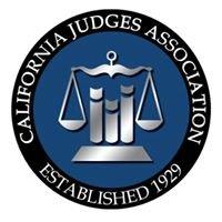 California Judges Association (CJA)