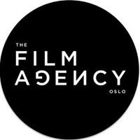 The Film Agency Oslo