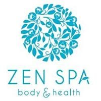 ZEN SPA body&health,   Dermolife