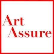 ArtAssure Ltd.