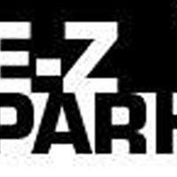 E-Z PARK inc.