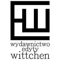 Wydawnictwo Edyty Wittchen