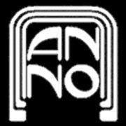 Café Anno