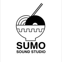 Sumo Sound Studio
