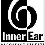 Inner Ear Studios