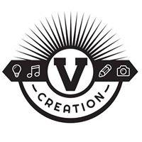 V Creation