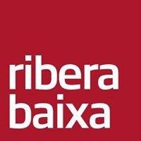 Centre Cívic Sant Jordi-Ribera Baixa