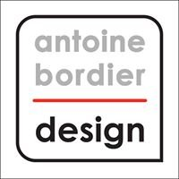 Antoine Bordier Design