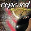 Exposed Skate Shop