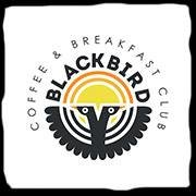 Blackbird Coffee & Breakfast Club
