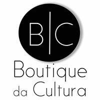 Boutique da Cultura