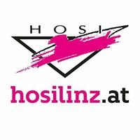 Homosexuelle Initiative Linz