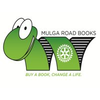 Mulga Road Bookshop