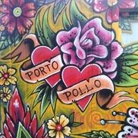 Porto Pollo