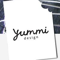 Yummi Design
