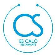 Es Caló Restaurant