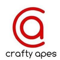 Crafty Apes VFX