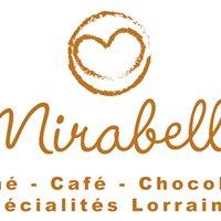 Mirabelle - Magasin de thé, café, chocolat et spécialités Lorraines