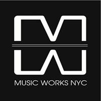 Music Works NYC