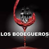 Los Bodegueros Ibiza