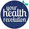 Yourhealthrevolution