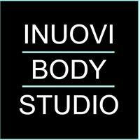 Inuovi Body Studio