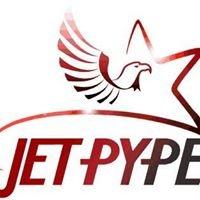 Ibiza.Jetpype Electronic Cigarette