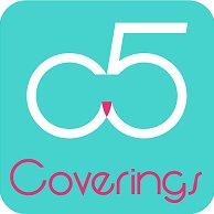 C5 Coverings - Revestimientos Ligeros Ibiza