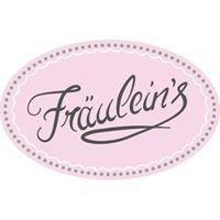 Fräulein's