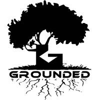 GROUNDED EUROPE