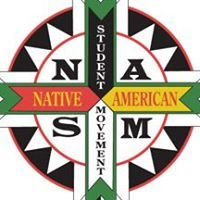 Native American Student Movement