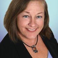Stephanie S Scott, Realtor