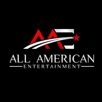 All American Entertainment