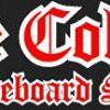 The Colony Skateboard Shop