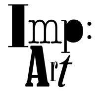 Imp:Art