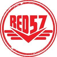 RED57