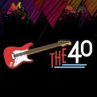 The 40
