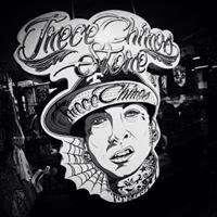 Trece - Tattoo Studio