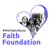 Faith Foundation Trust