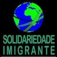 Solidariedade Imigrante
