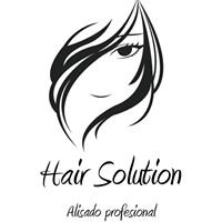Hair Solution