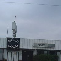 Music Room San Bernardino