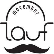 Movemberlauf